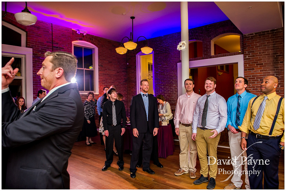 Knoxville wedding photographers 116
