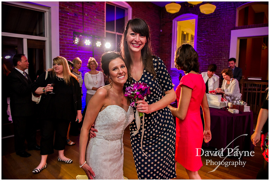 Knoxville wedding photographers 121