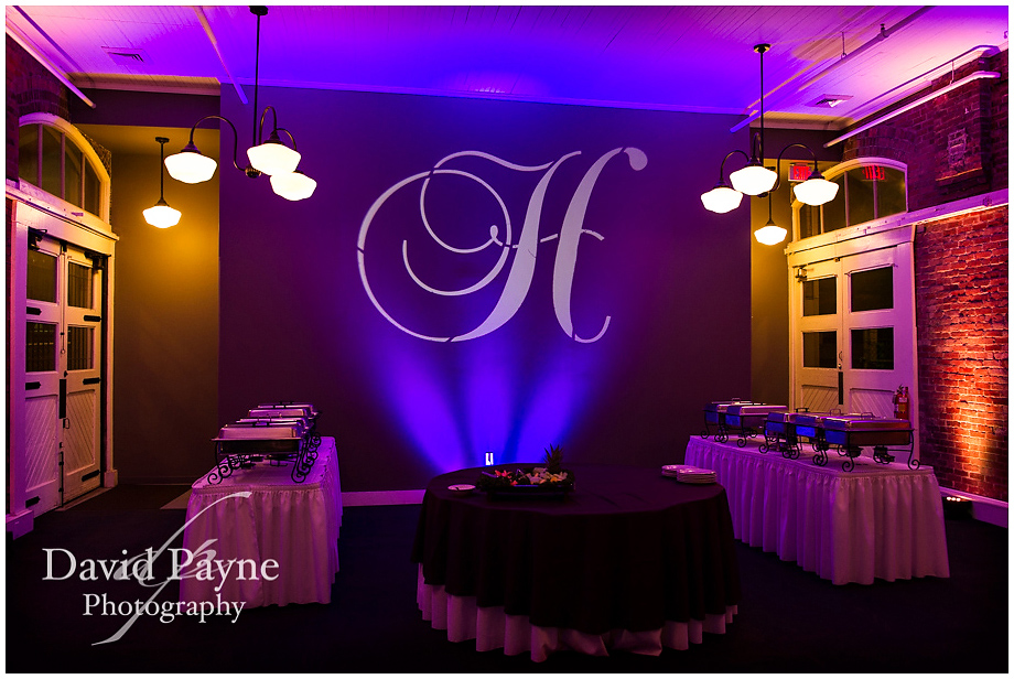 Knoxville wedding photographers 122