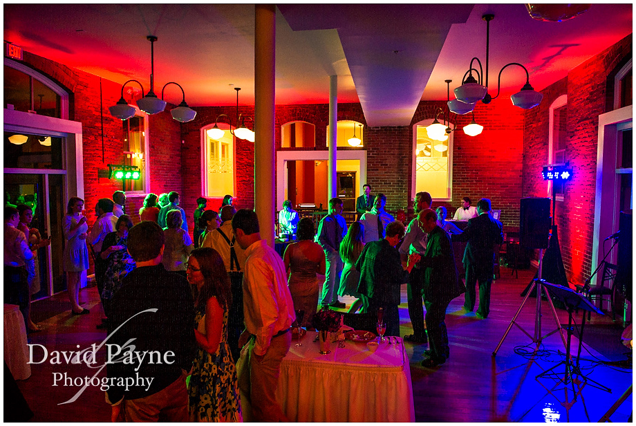 Knoxville wedding photographers 123