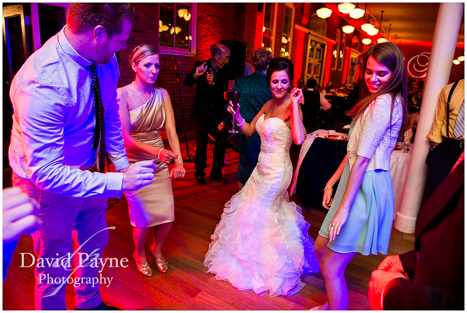 Knoxville wedding photographers 124