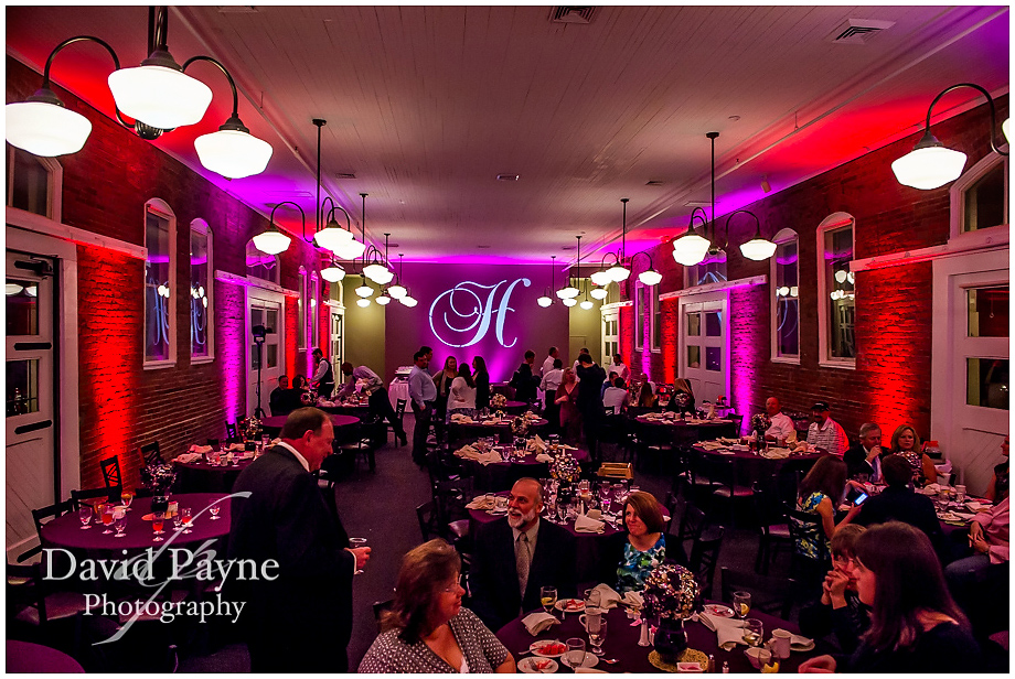 Knoxville wedding photographers 127