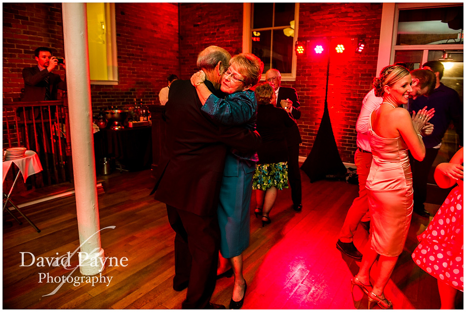 Knoxville wedding photographers 128