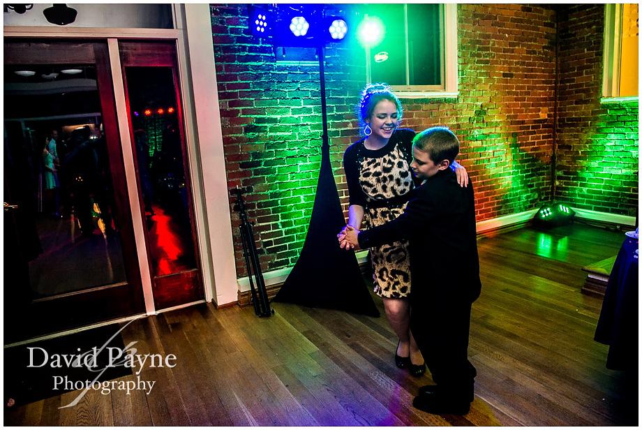 Knoxville wedding photographers 129