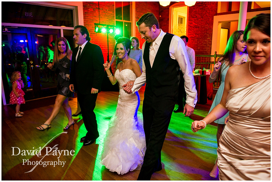 Knoxville wedding photographers 132