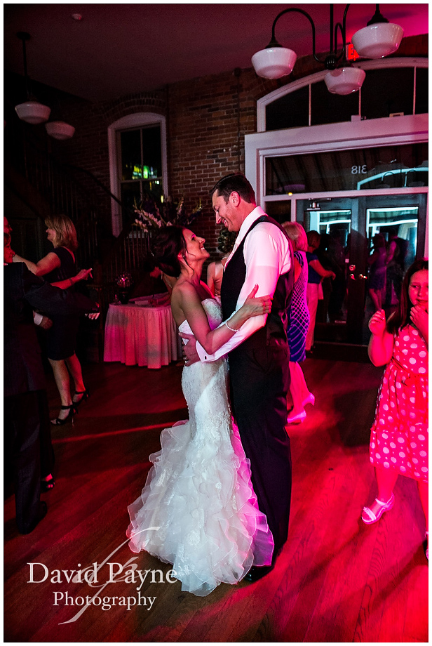 Knoxville wedding photographers 135