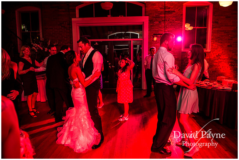 Knoxville wedding photographers 136