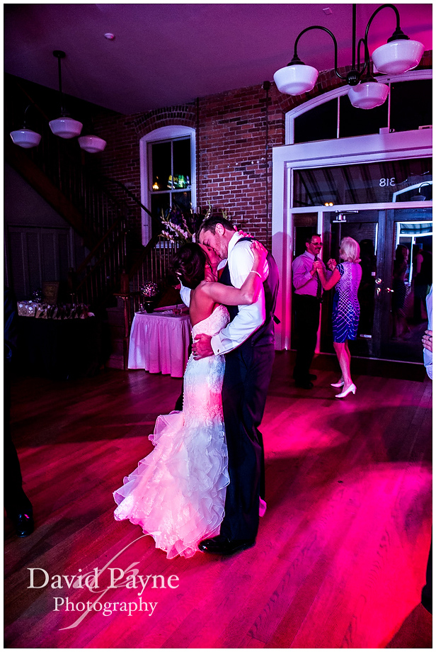 Knoxville wedding photographers 137
