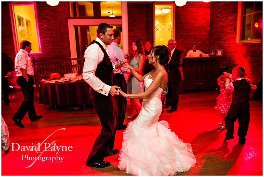 Knoxville wedding photographers 138