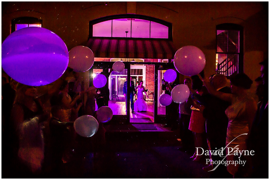 Knoxville wedding photographers 140