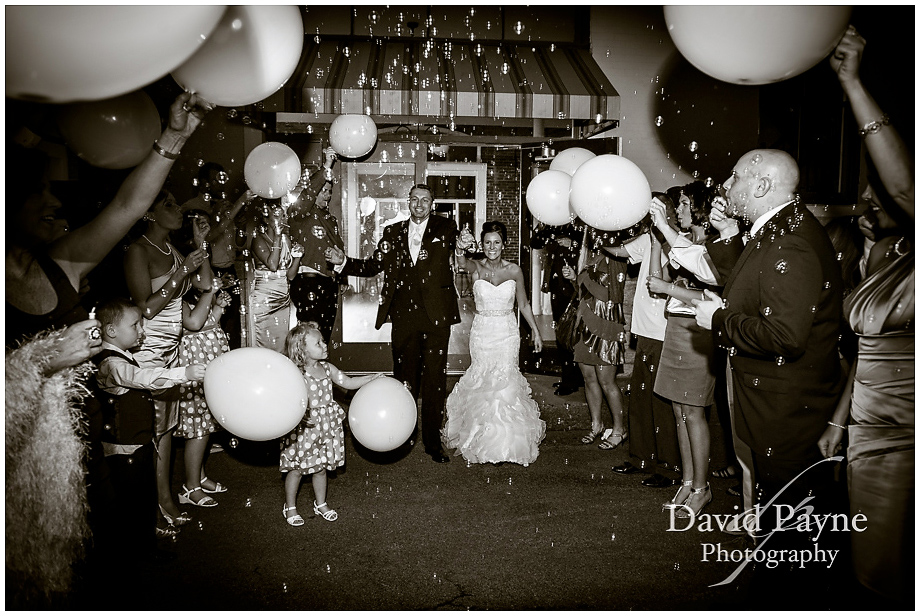 Knoxville wedding photographers 141