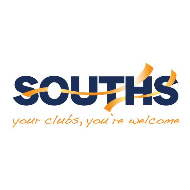 Souths Logo.jpg