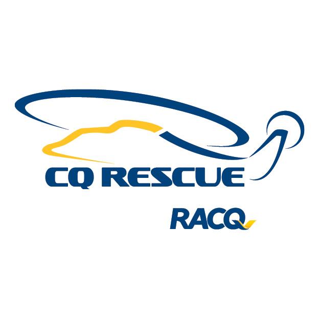 RACQ CQ Rescue Logo.jpg
