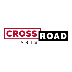 Crossroad Arts Logo Design.jpg