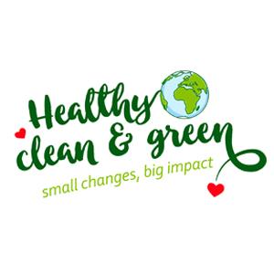Healthy Clean and Green Logo Design.jpg