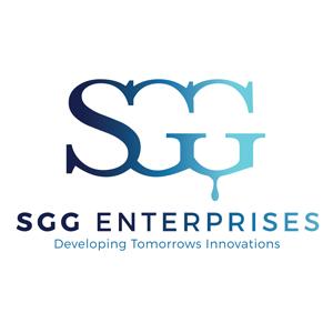 SGG Enterprises Logo Design.jpg
