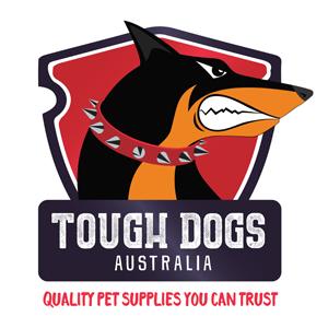 Tough Dogs Australia Logo Design.jpg