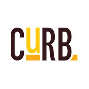 CURB logo.jpg