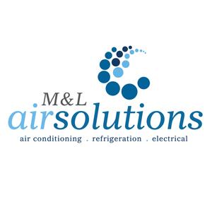 ML AIR.jpg