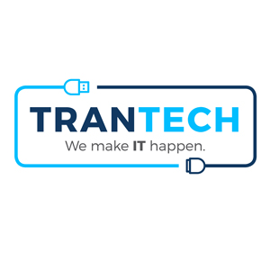 Trantech Logo Design.jpg