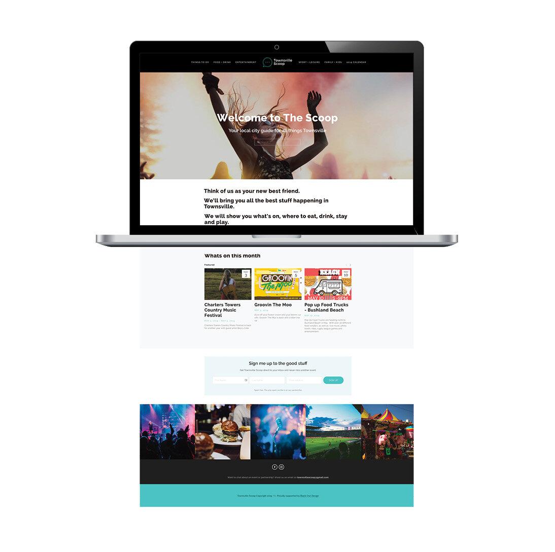 Black Owl Design Townsville Scoop Website.jpg
