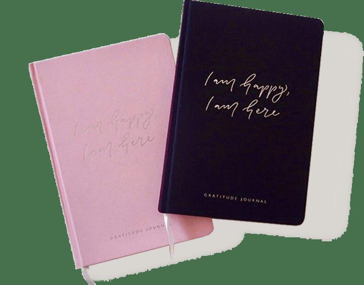 IamhappyIamhere journals.png
