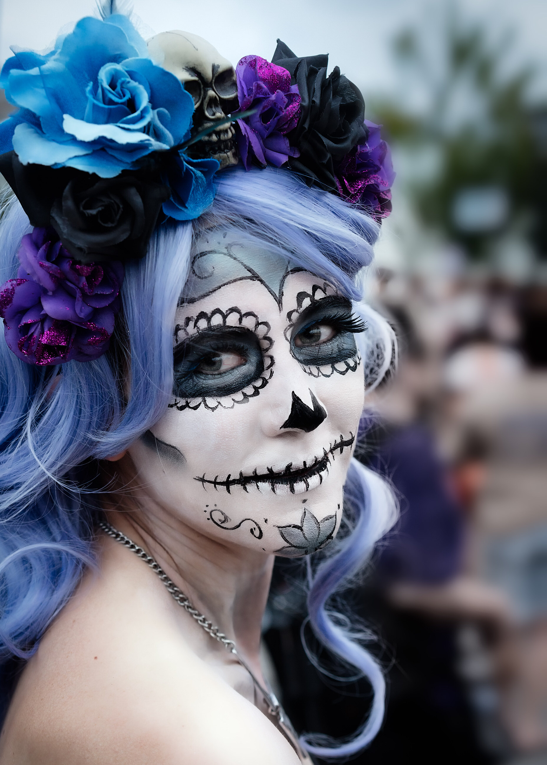 NOLA_Halloween-04070-Edit.jpg