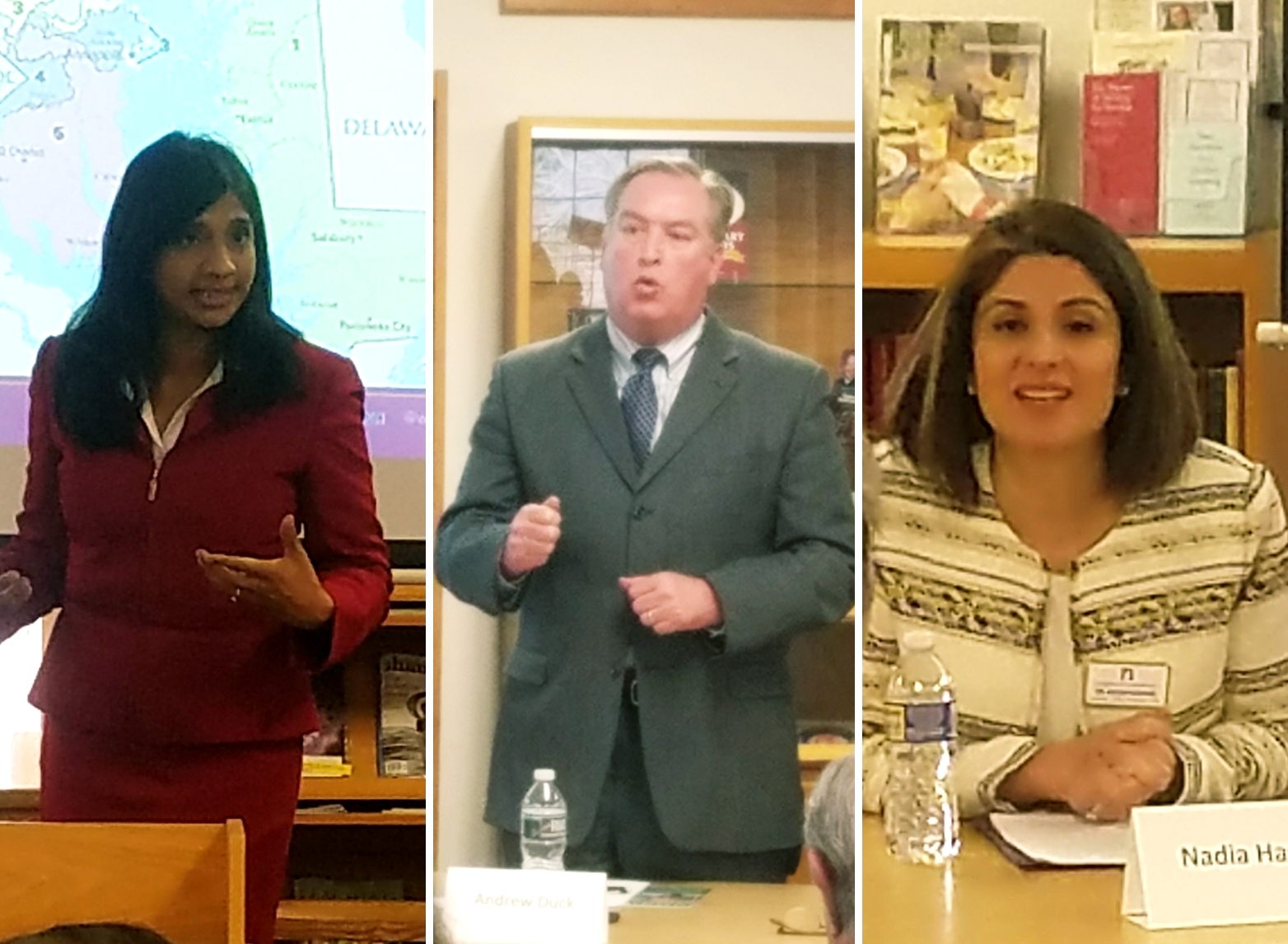 MD Congressional District 6 Candidates.jpg