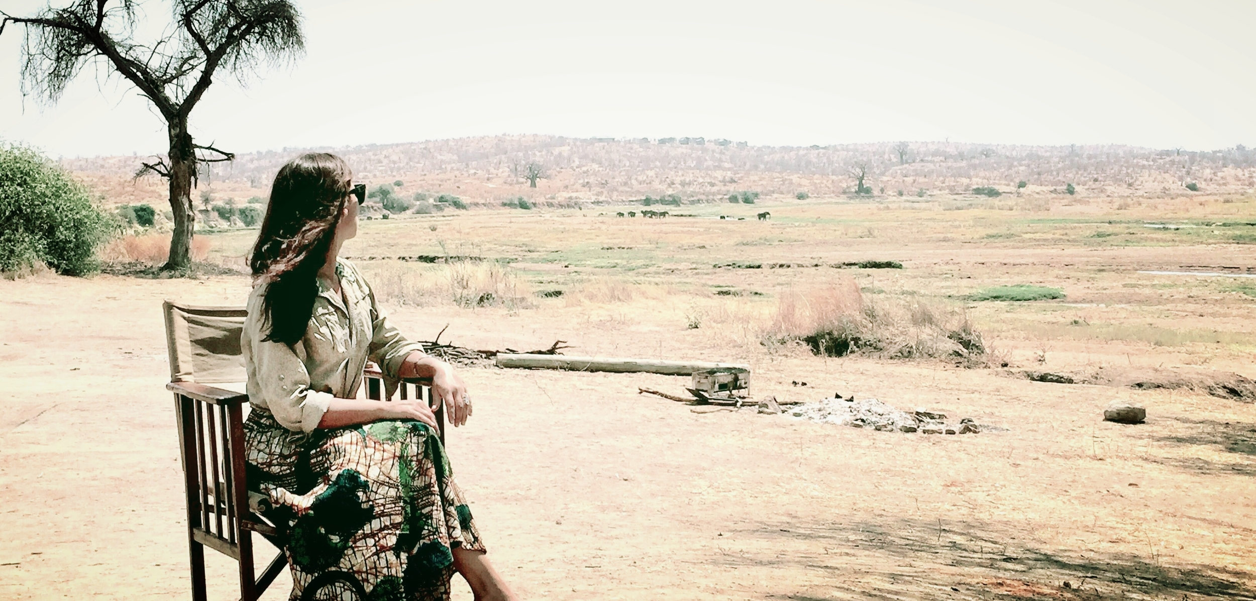 Danielle- Tanzania- 1st skirt ever made.jpg