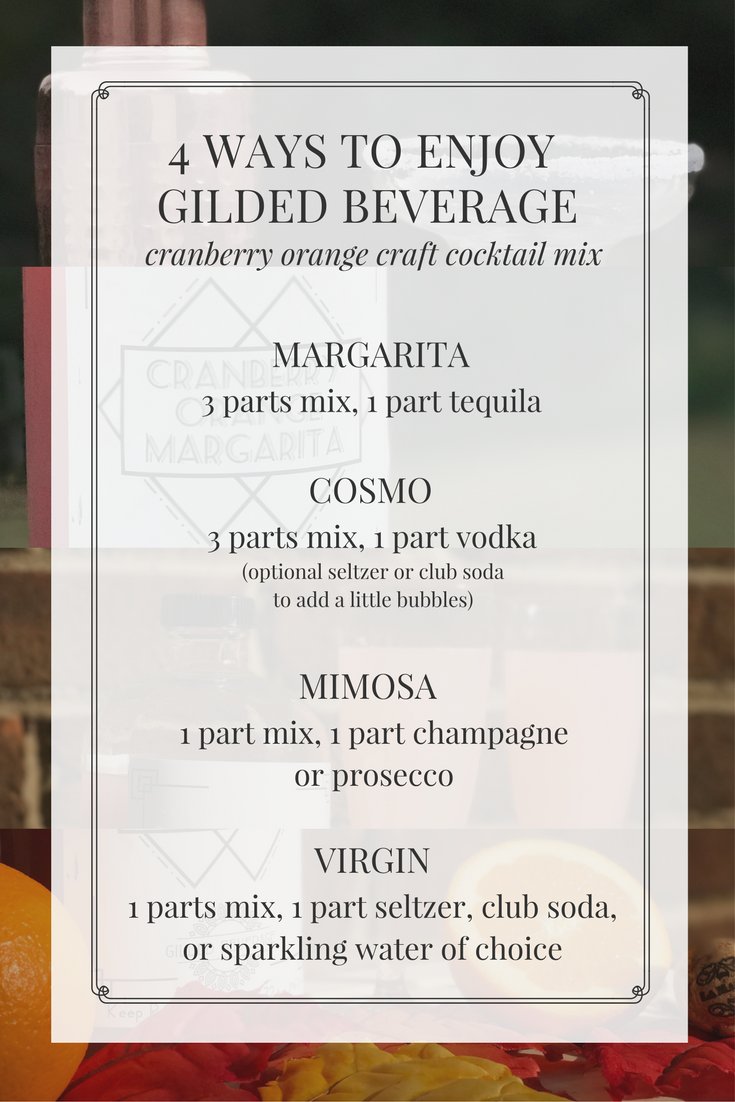 Gilded Beverage Recipe.png