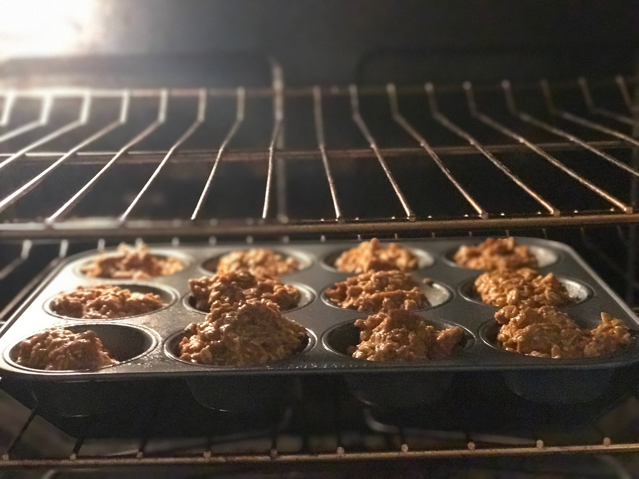 Pumpkin Muffins4.jpeg