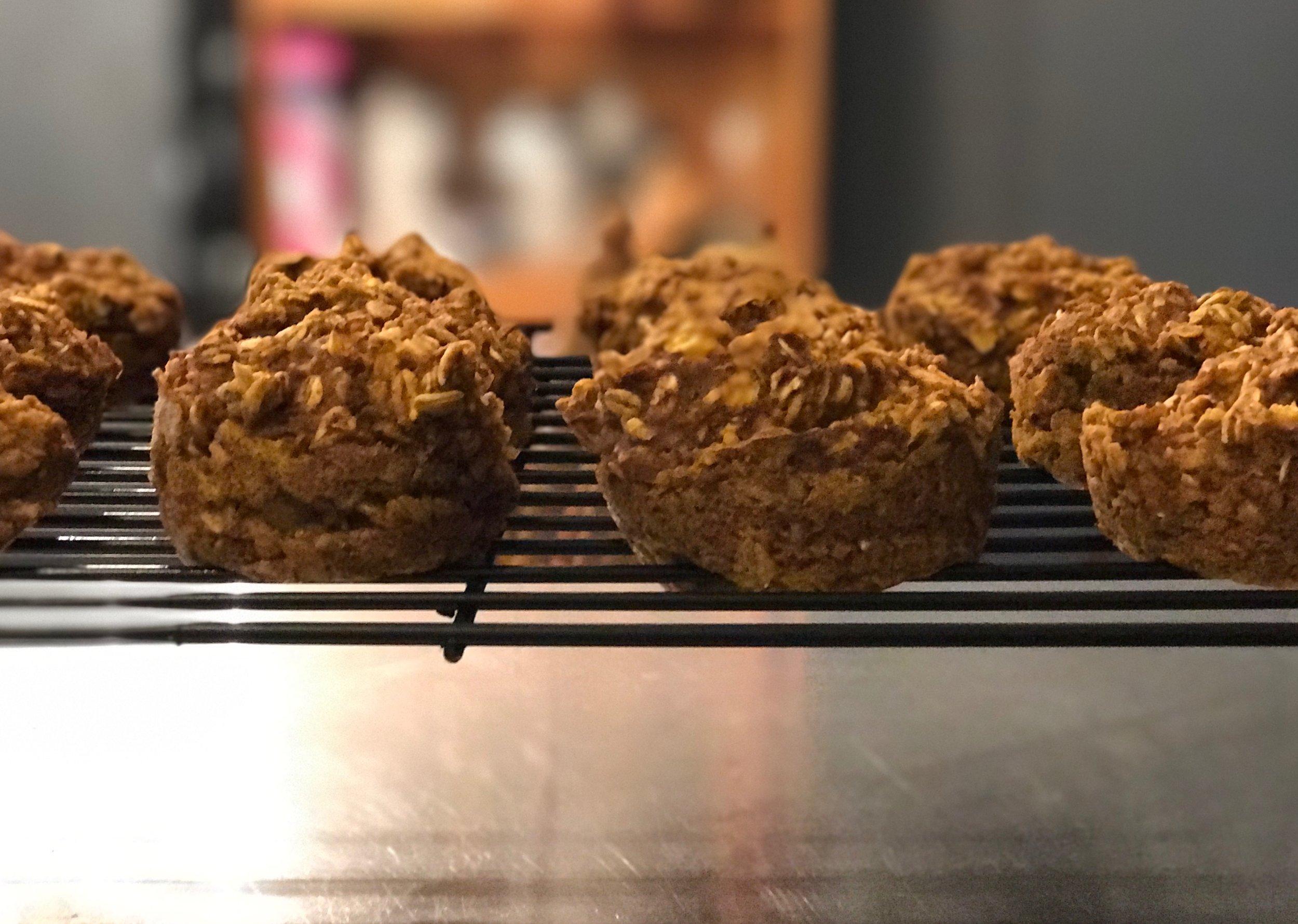 Pumpkin Muffins6.jpeg