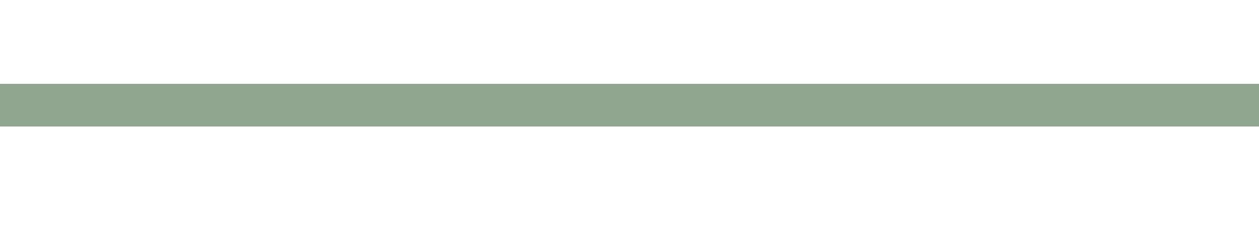 green stripe.png