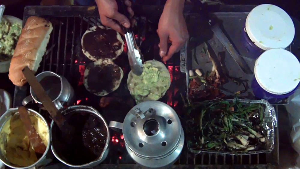 ParqueCentralStill_06_Eduardo_Food.jpg