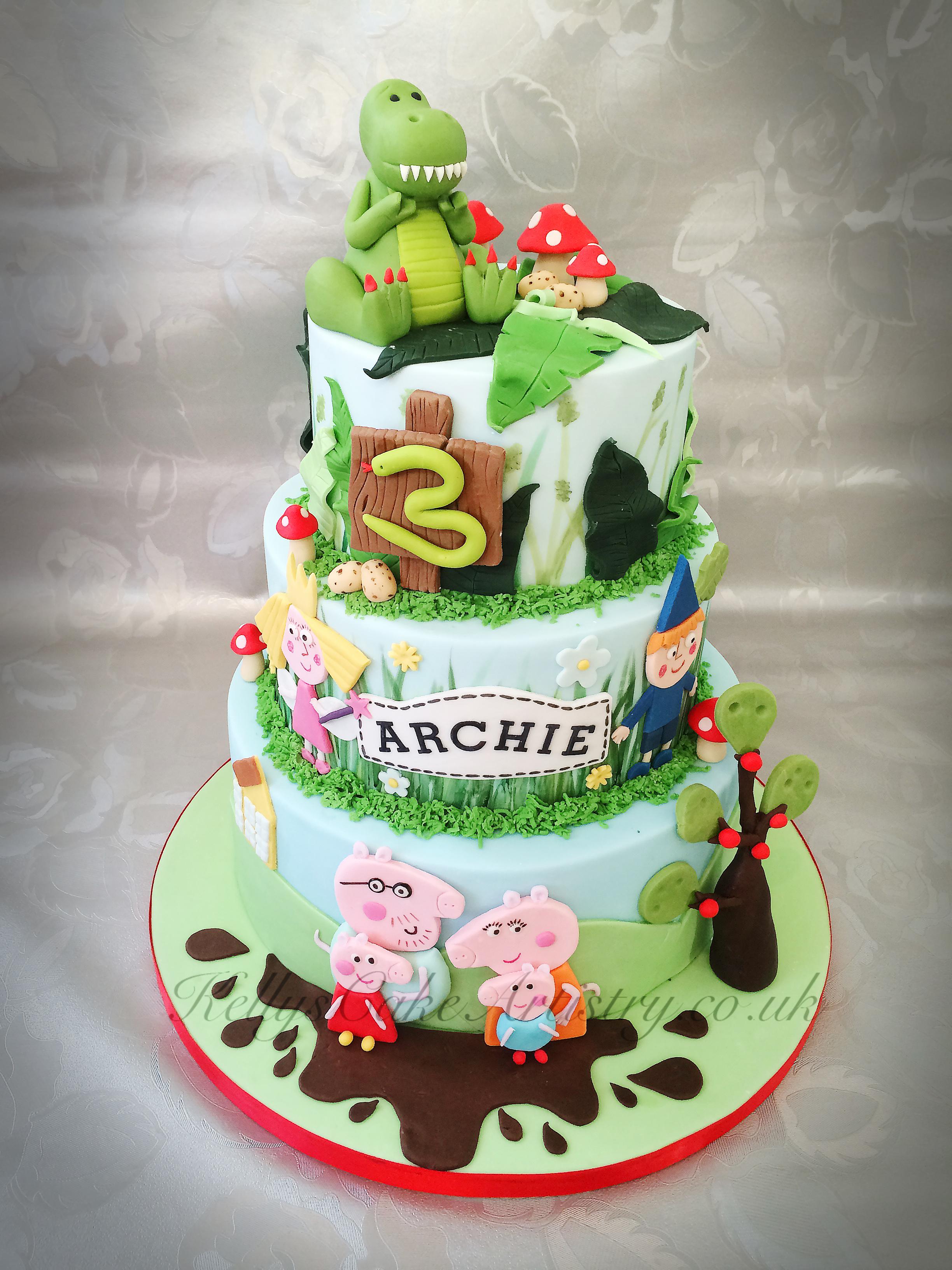 Archie watermarked.jpg