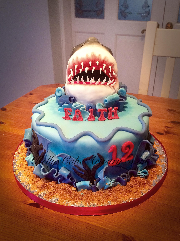 Jaws4 watermarked.jpg