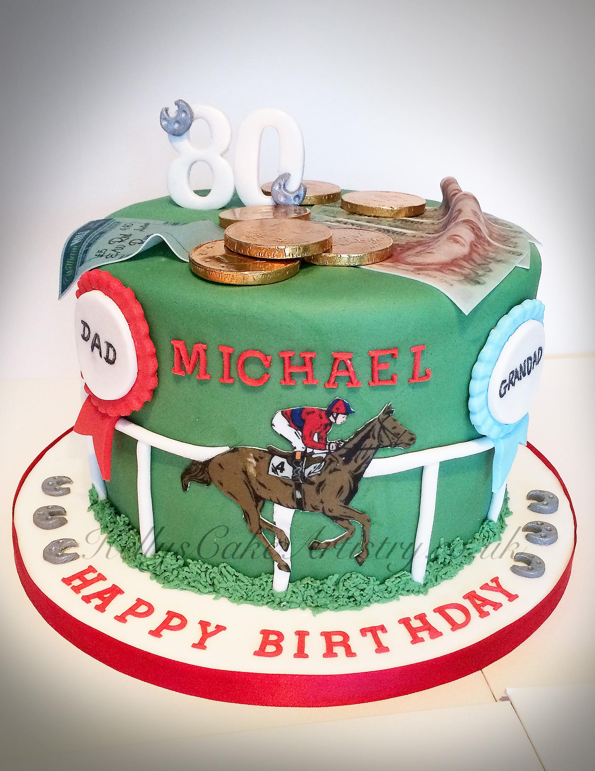 Michael7 watermarked.jpg