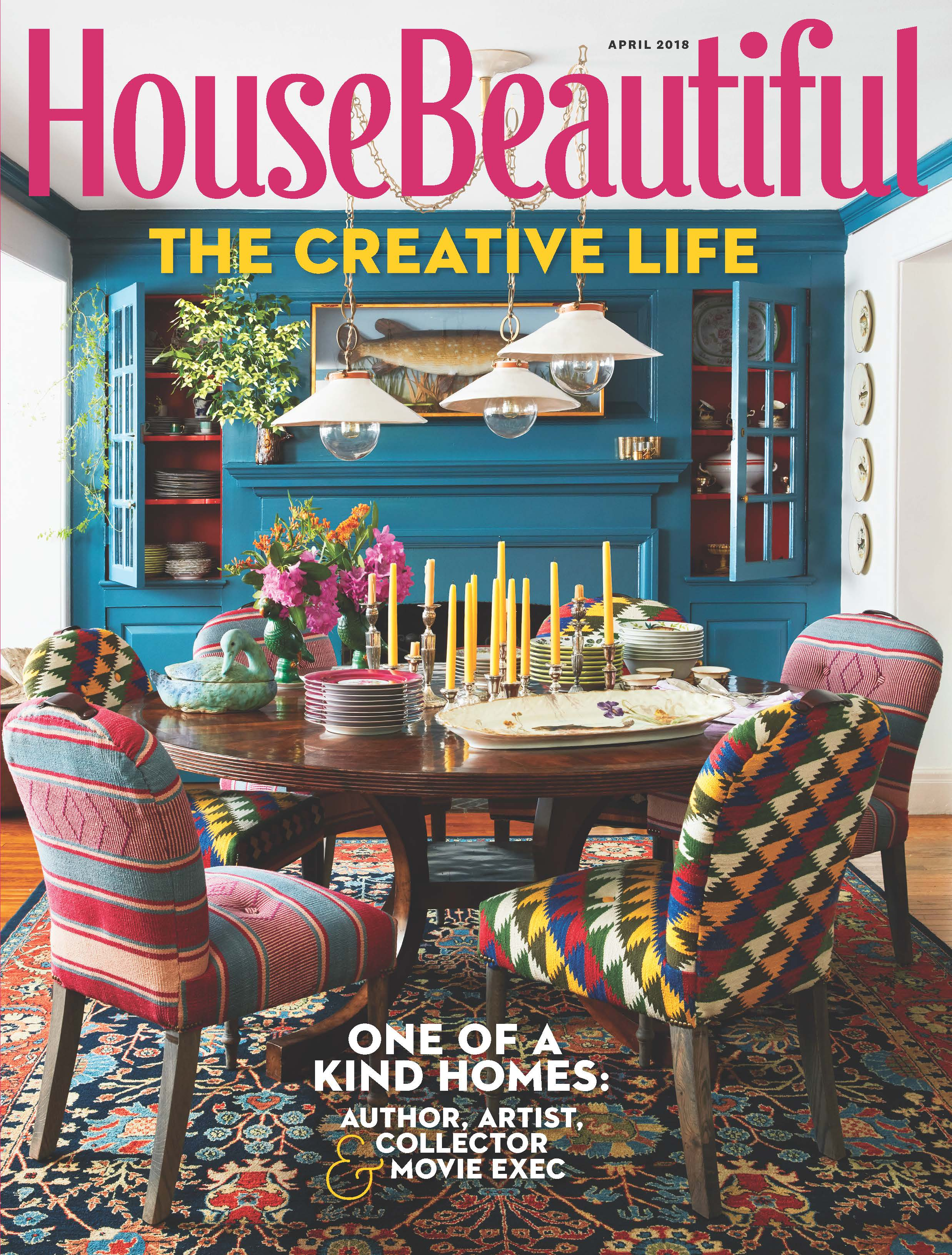 HouseBeautiful_0418_Cover.jpg