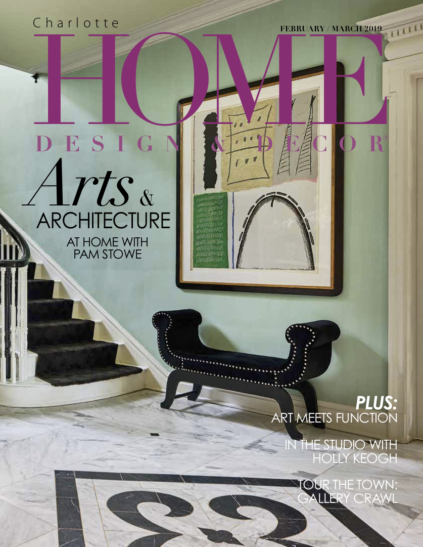 HomeDesign+Decor_Feb_Mar19_Cover.jpg