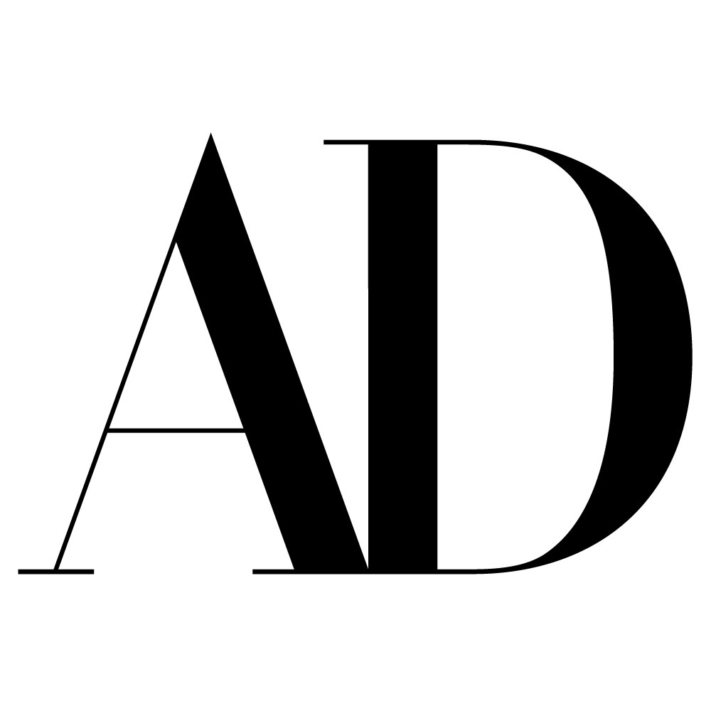 AD Pro March 2019