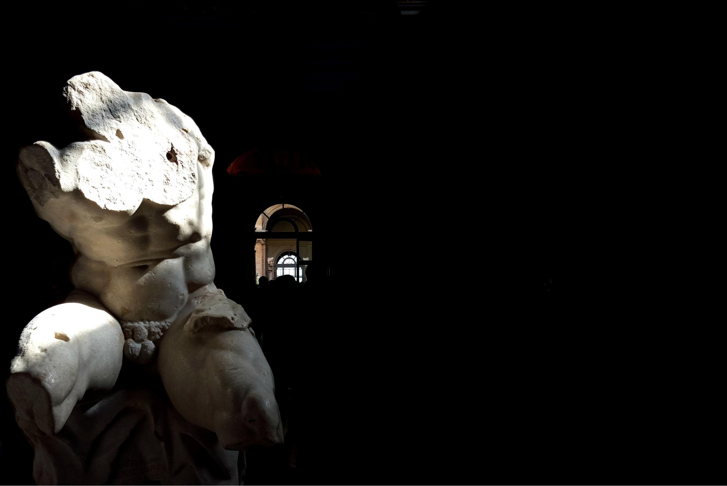 Michelangelo's Favorite.jpg