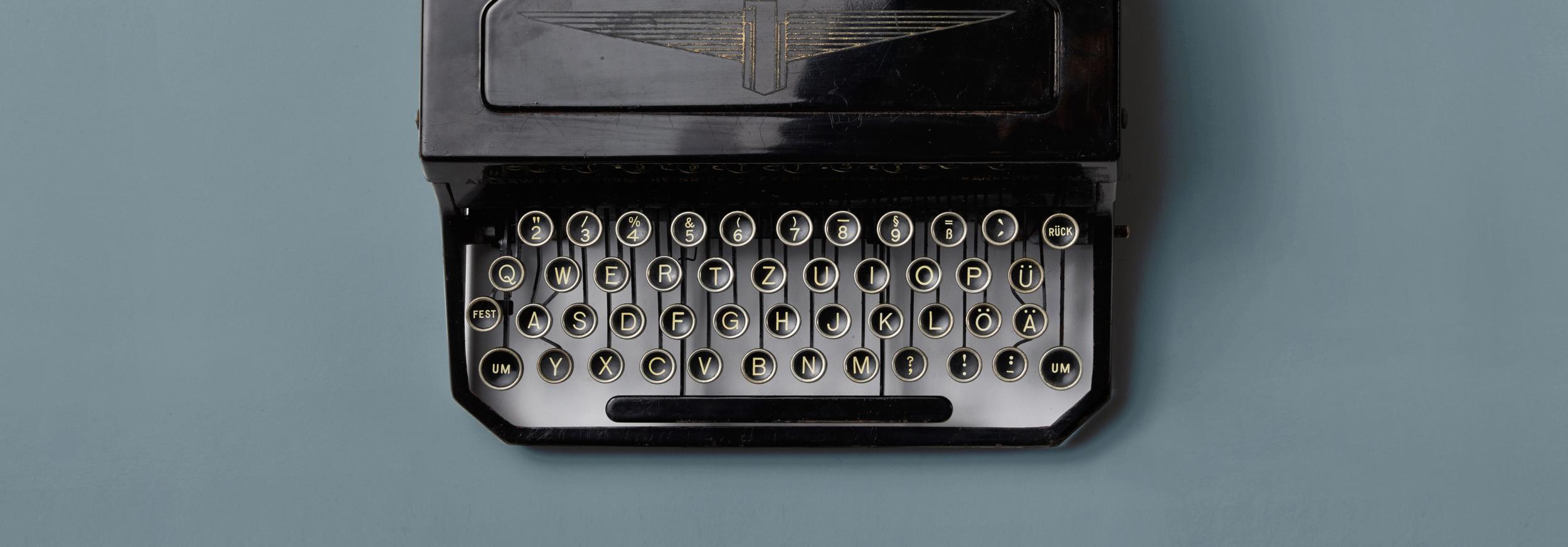 typewriter-header.png
