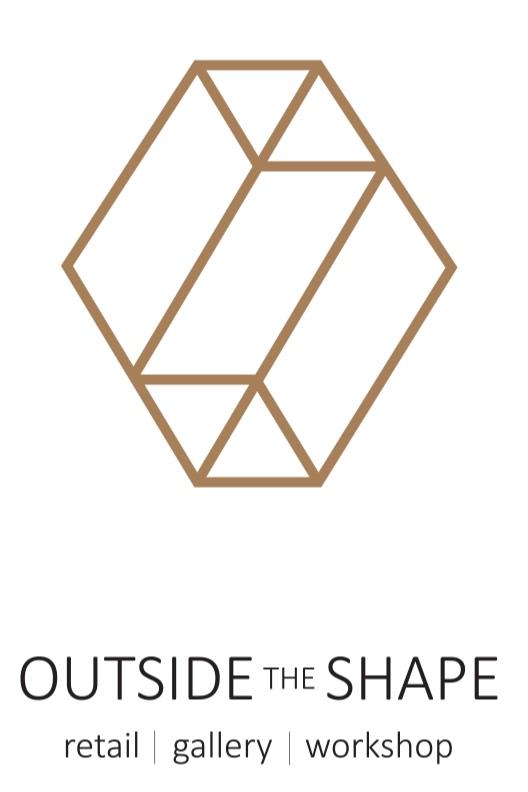 Outside+the+Shape_Logo+copy.jpg