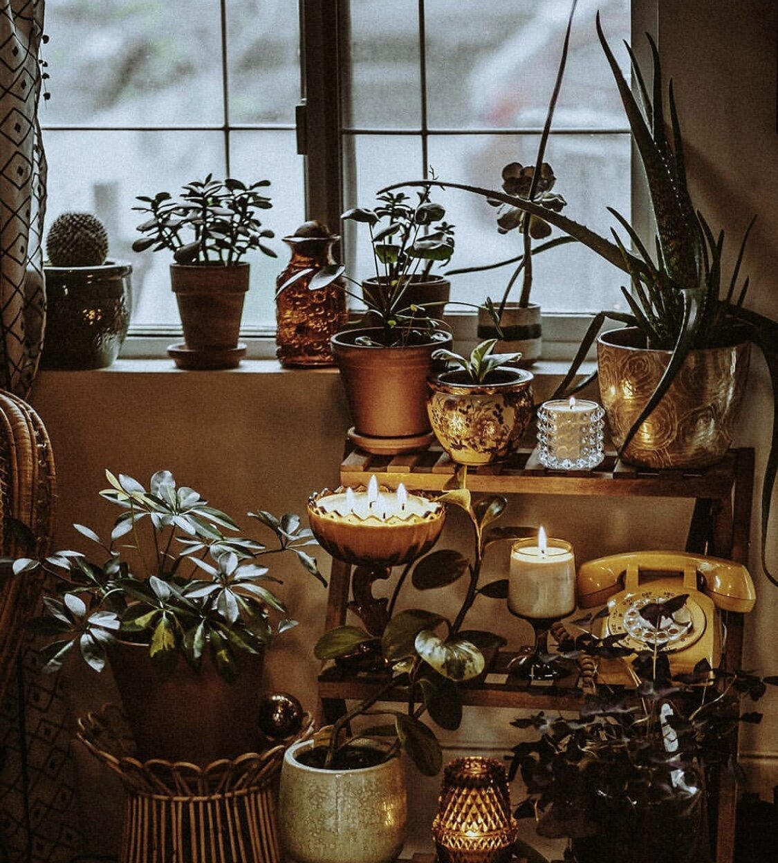 Bringing Hygge Into your Life  - By Kelley Abbey