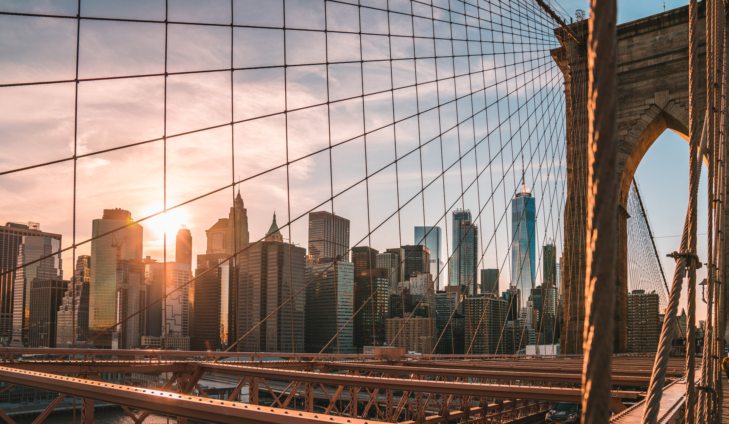 utilize our New York design studio to create your NEXT range… -