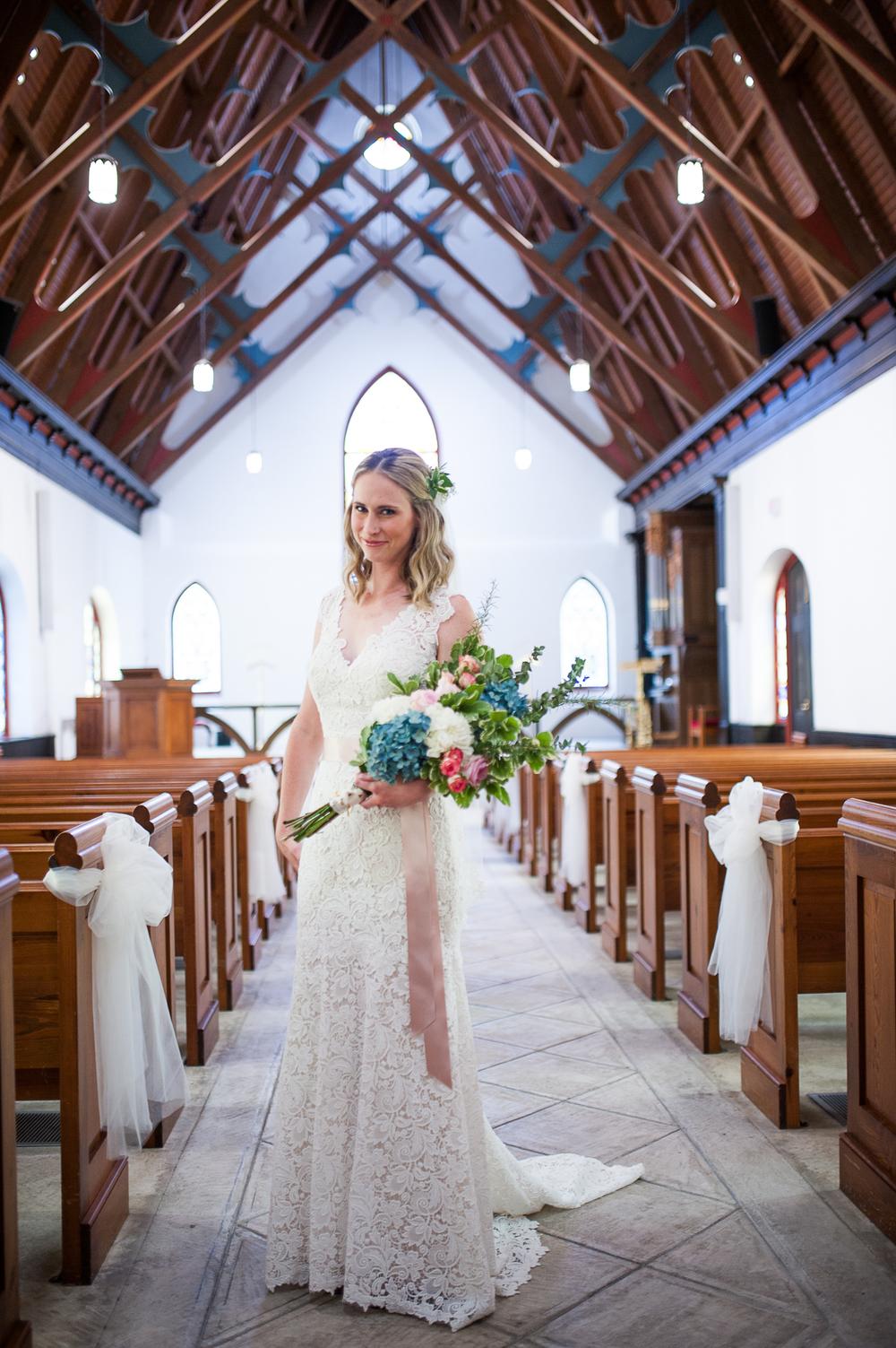 04+Pre+Wedding-0086.jpg