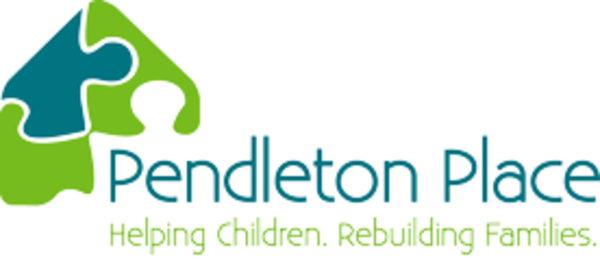 pendleton place.png
