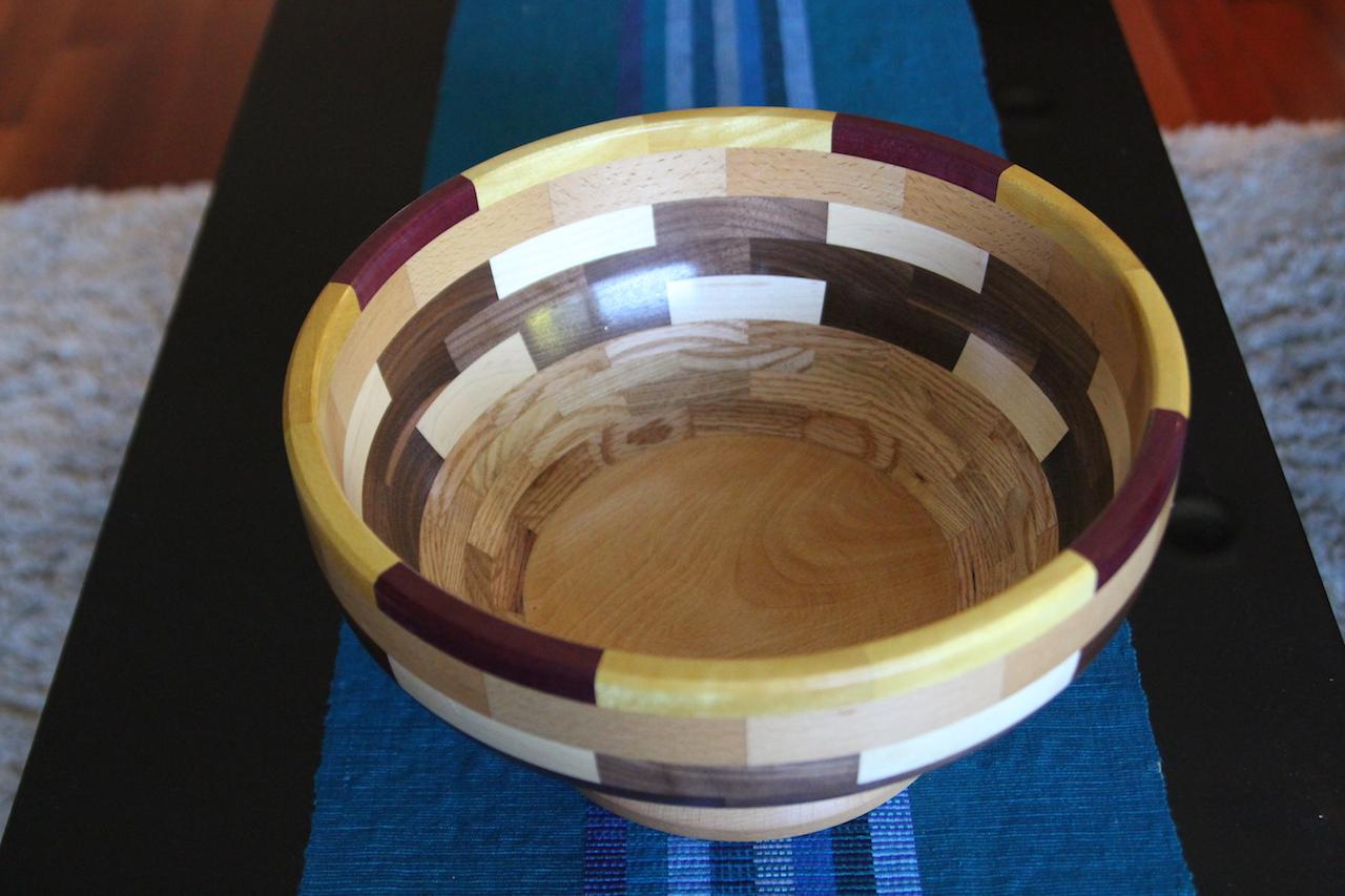bowl-13.JPG