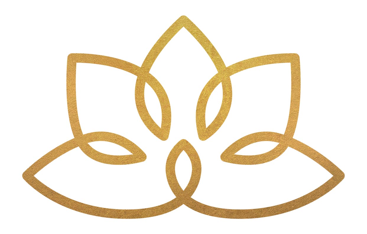 Lotus Icon.jpg