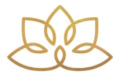 Lotus Icons 3.jpg